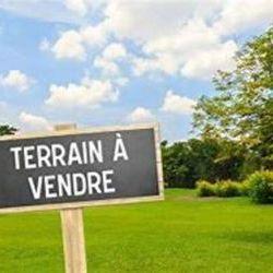 Terrain Thézillieu