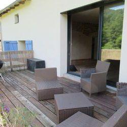 Maison - Villa 5 pièces Vaux-en-Bugey