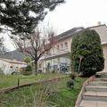 vente maison-villa Annonay : Photo 2