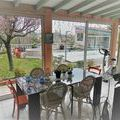 vente maison-villa Annonay : Photo 4