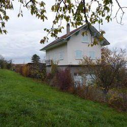 Maison - Villa 5 pièces Lugrin