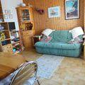 vente appartement Thollon-les-Mémises : Photo 3