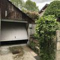 vente maison-villa Brison-Saint-Innocent : Photo 4