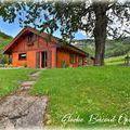 Immobilier sur Arâches-la-Frasse : Maison - Villa de 5 pieces