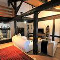 vente maison-villa Versonnex : Photo 2