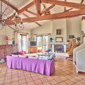 vente maison-villa Saint-Genest-Malifaux : Photo 1