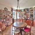 vente maison-villa Saint-Genest-Malifaux : Photo 3