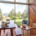 vente maison-villa Saint-Genest-Malifaux : Photo 4