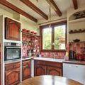 vente maison-villa Saint-Genest-Malifaux : Photo 5