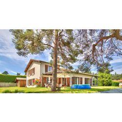 Maison - Villa 6+ pièces Saint-Genest-Malifaux