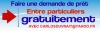 Carlosduvrait@yahoo.fr | Crédit entre particuliers, Chômeur, Intérimaire, RSA, Retraite, Interdit Bancaire : des Solutions Existent pour obtenir un Prêt Rapide