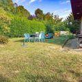 vente maison-villa Chambéry : Photo 2