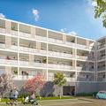 Appartement Givors 69700 de 1 pieces - 173.000 €