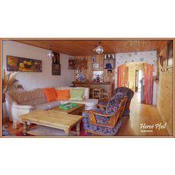 Maison - Villa 6+ pièces Le Grand-Serre