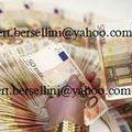 Produit investisseur Saint-Clément-les-Places 69930 de 3 pieces - 300 €