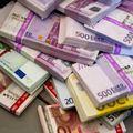 Fond de commerce et pas de porte Chambost-Longessaigne 69770 de 3 pieces - 1.000 €