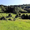 vente terrain Jujurieux : Photo 4