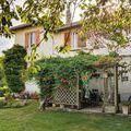 vente maison-villa Le Pont-de-Beauvoisin : Photo 1