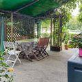 vente maison-villa Le Pont-de-Beauvoisin : Photo 4