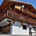 Maison - Villa Passy 74190 de 7 pieces - 695.000 €