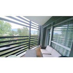 Appartement 4 pièces Chambéry