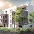 vente appartement Annemasse : Photo 2