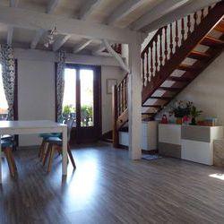 Appartement 5 pièces Thonon-les-Bains