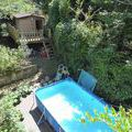 vente maison-villa Thonon-les-Bains : Photo 4