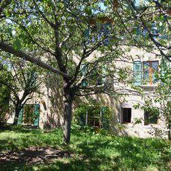 Maison - Villa 6+ pièces Thonon-les-Bains
