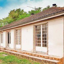 Maison - Villa 5 pièces Belley