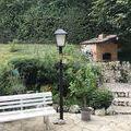 vente maison-villa Viviers-du-Lac : Photo 1