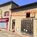 Maison - Villa Saint-Quentin-Fallavier 38070 de 7 pieces - 189.000 €