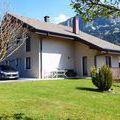 Maison - Villa Évian-les-Bains 74500 de 5 pieces - 345.000 €