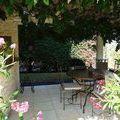 vente maison-villa Bernin : DSC07779_7E166051-8FA6-492D-8BEA-3590FF503C4C