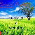 Terrain Montagnieu 38110 de 0 pieces - 123.000 €