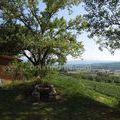 vente maison-villa Saint-Genix-sur-Guiers : Photo 2