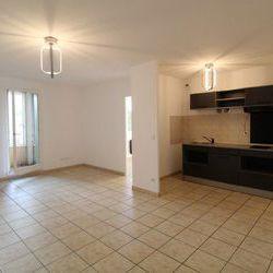 Appartement 2 pièces Valence