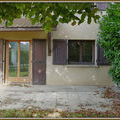vente maison-villa Valencogne : Photo 1