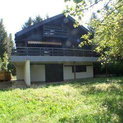 Maison - Villa 5 pièces Habère-Poche