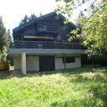Maison - Villa Habère-Poche 74420 de 5 pieces - 378.000 €