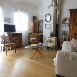 Appartement 4 pièces Thonon-les-Bains