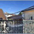 vente appartement Le Grand-Lemps : Photo 7