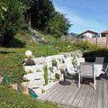 vente maison-villa Le Touvet : 1_FDEA7F4D-660D-4674-A873-1A9CB9A64B5A