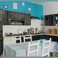 vente appartement Saint Etienne de Saint Geoirs : Photo 3