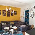 Appartement Aix-les-Bains 73100 de 3 pieces - 410.000 €