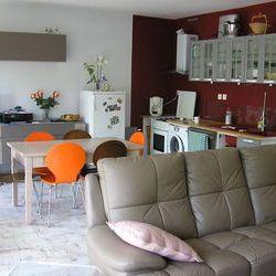 Appartement 3 pièces Le Bourget-du-Lac