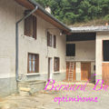 Maison - Villa Charantonnay 38790 de 5 pieces - 180.000 €