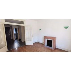 Appartement 3 pièces Chambéry