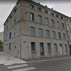 Local professionnel Saint-Chamond