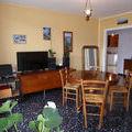 Appartement Saint-Martin-d'Hères 38400 de 4 pieces - 125.000 €